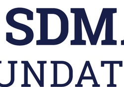 SDMAC Foundation and SDSU Celebrate Over 50,000 Military Attendees to Aztec Football Games
