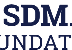 SDMAC Foundation Receives Matching Donations from  Navy Federal Credit Union & General Atomics Aeronautical Systems, Inc.