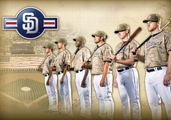 SDMAC special pricing on Padres Tickets