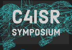 Propel San Diego to Demo Upgraded CONNECTORY.COM at C4ISR Symposium