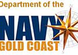 PROPEL SAN DIEGO to present at 2018 Navy Gold Coast